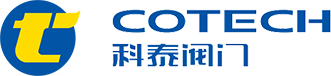 ZHEJIANG COTECH VALVE CO., LTD